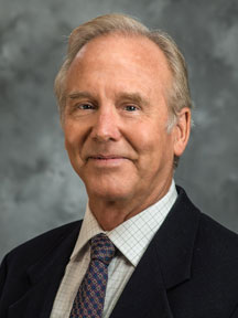 Jeff Ouderkirk