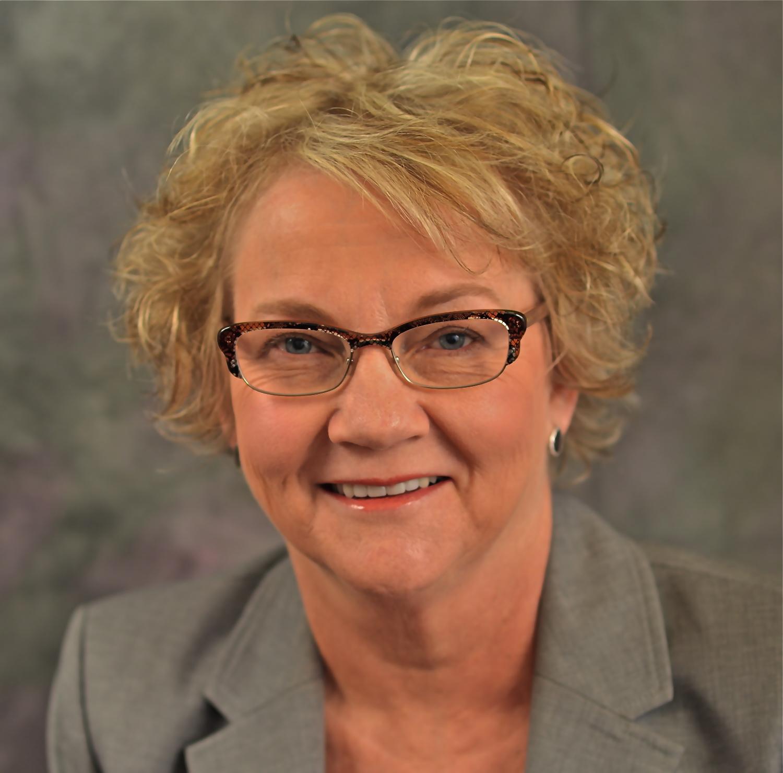 Birgitte Ryslinge Secretary