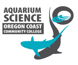 Aquarium Science Logo