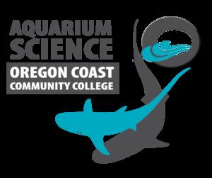 Aquarium Science Logo