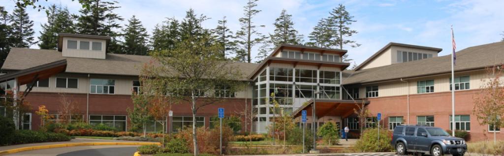 OCCC Newport Campus