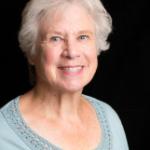 Sharon Beardsley | Secretary