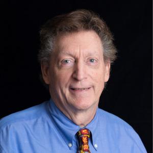 David Bigelow   Treasurer