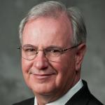 Representative David Gomberg