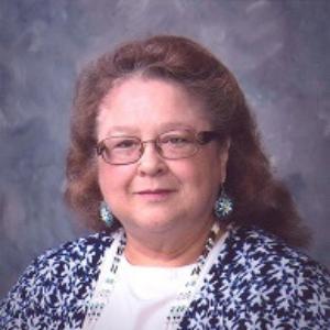 Gloria Ingle
