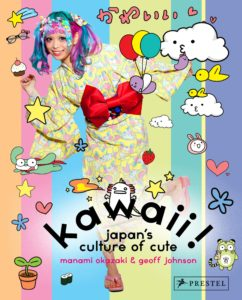Kawaii! Japan's Culture of Cute
