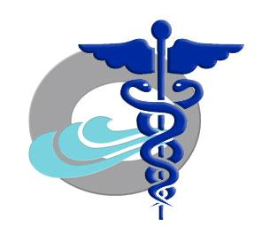 nursing and allied health oregon coast community college