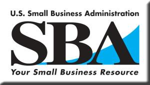 SBA_Web_Logo_DP