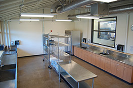 aqs_facility_food_prep_lab