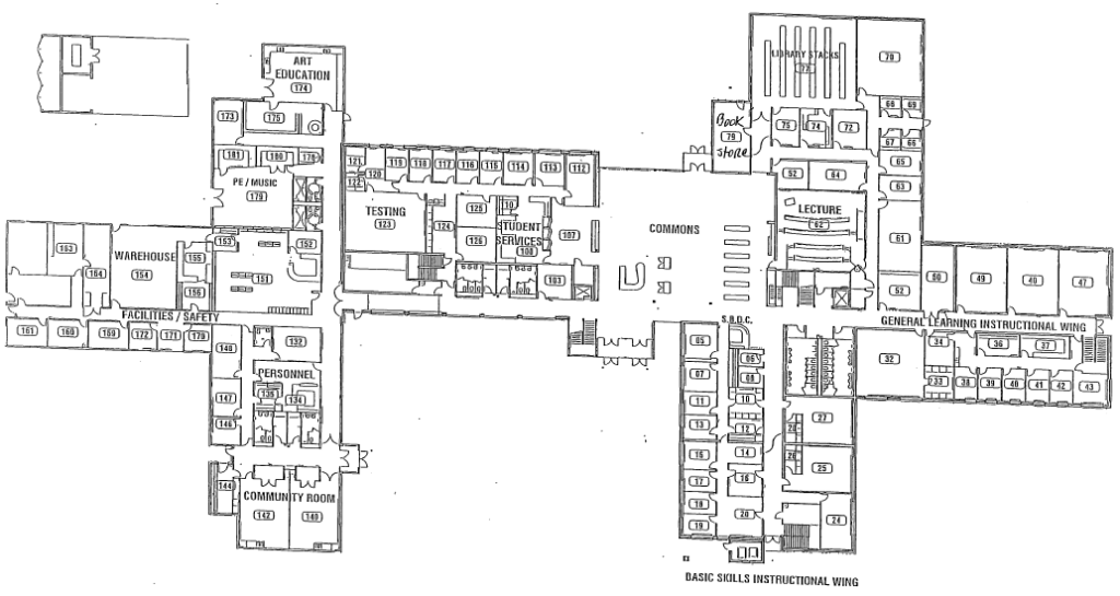 central-campus-floor-plan-level1