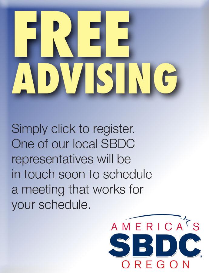 Free Advising Link