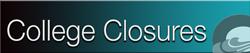 College Closures