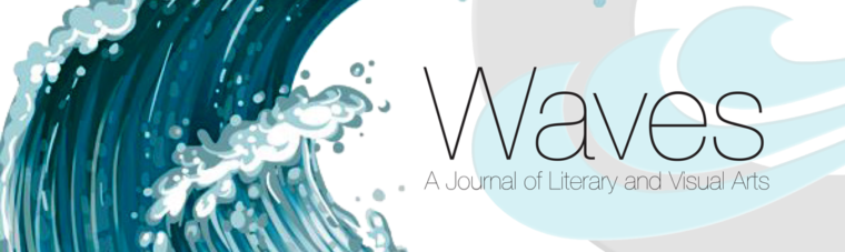Waves Journal