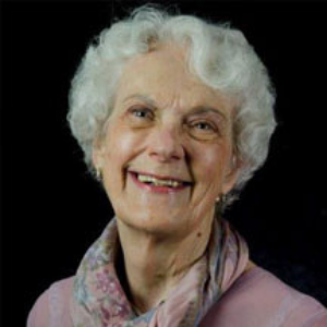 Nancy Osterlund, Board of Education Liaison