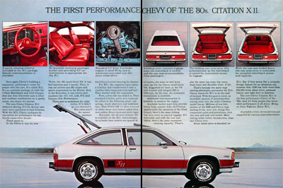 1980-chevy-citation-ad
