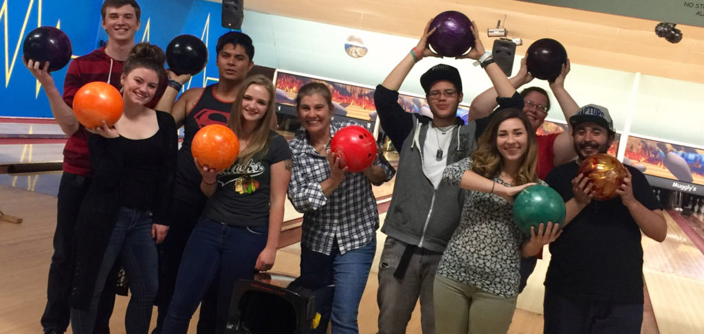 bowlingstudents-1