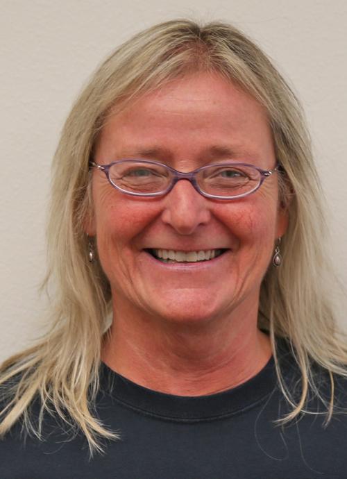Marge Burak