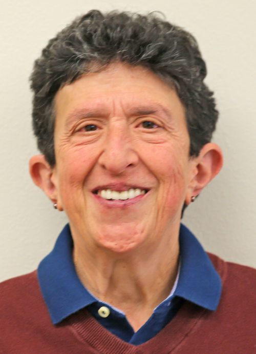 Linda Mollino
