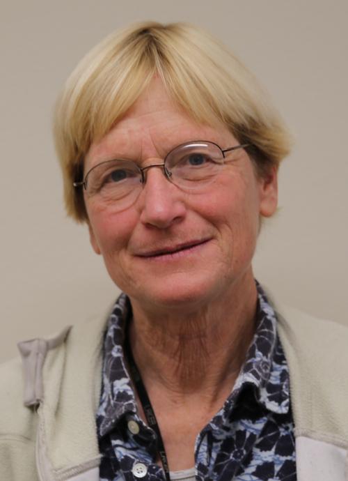 Sue Resz