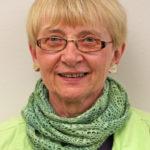 Julie Reynolds-Otrugman