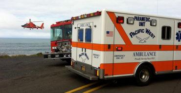 EMT Banner 2