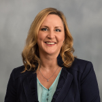 Dr. Lesley Ogden