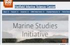 Hatfield MSC Website