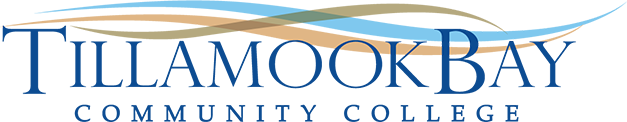 TBCC Logo