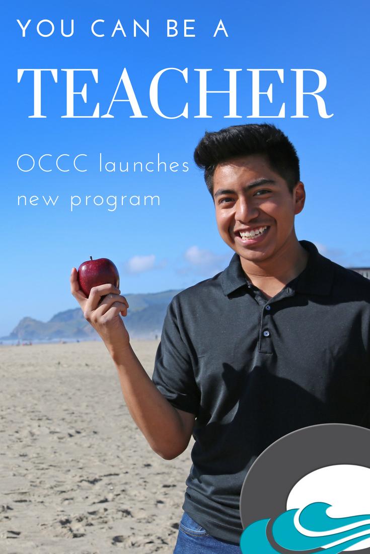 Teacher Program
