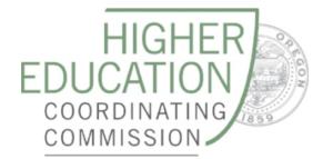 HECC Logo