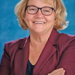 Dr. Birgitte Ryslinge