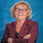 Birgitte Ryslinge