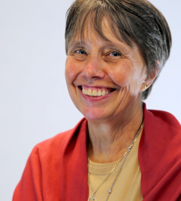 Joy Gutknecht