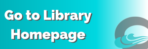 Go to Library Homepage Button
