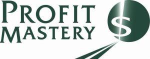 Profit Mastery Logo