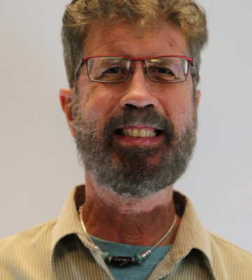 Grant Mitman