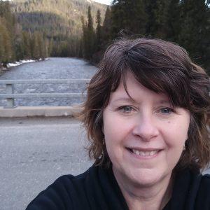 Carol Martin Academic Advisor