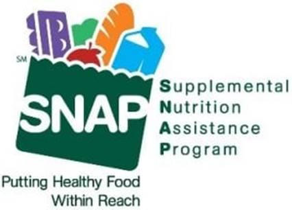 STEP Program Logo
