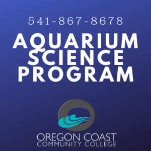 Aquarium Science