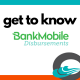 BankMobile Featured Image