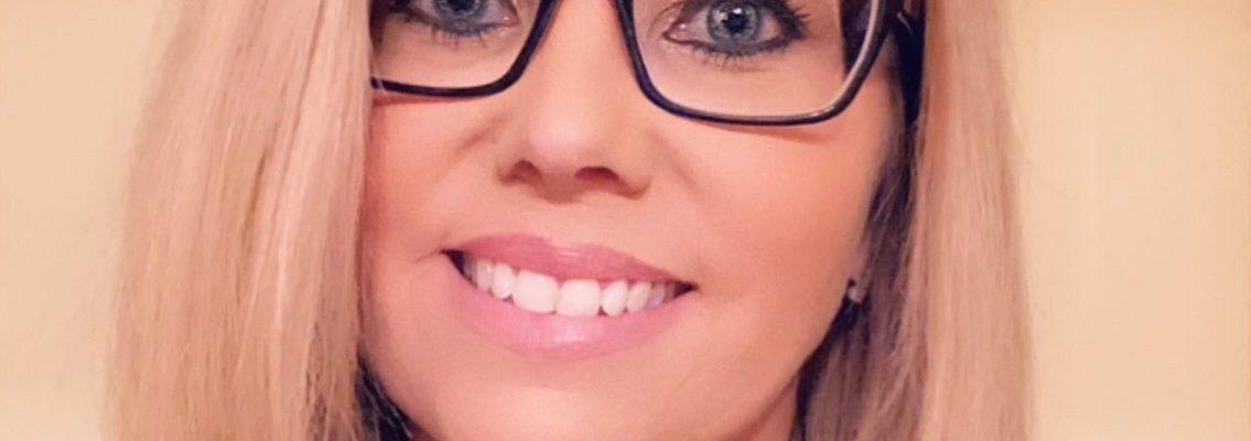 Crystal Bowman New Nurse Director