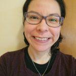 Cynthia Resendiz