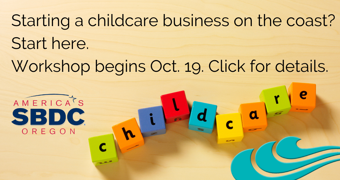 childcarep1banner
